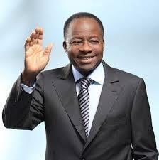 BENIN – PORTRAIT DU PRESIDENT ADRIEN HOUNGBEDJI CÔTE FILIATION : « Il n'y a de richesse que d'Hommes » !!!