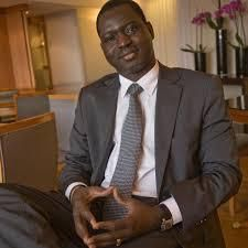 MONDE DES AFFAIRES : Le tout juste quadra, Salif OUEDRAOGO, PDG du groupe API HOLDIND, étend son empire au Cameroun et au Sénégal à travers une diversification réussie dans les hydrocarbures !!!
