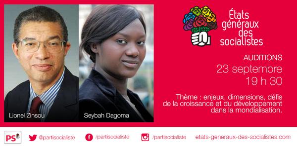 BENIN: Enfin, le dernier gouvernement de Yayi connu