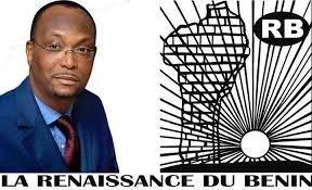 BENIN: Liste des conseillers communaux et municipaux élus des principales villes