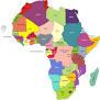 ECONOMIE : « Si l'Afrique ne crée pas massivement des emplois décents, elle deviendra une poudrière »