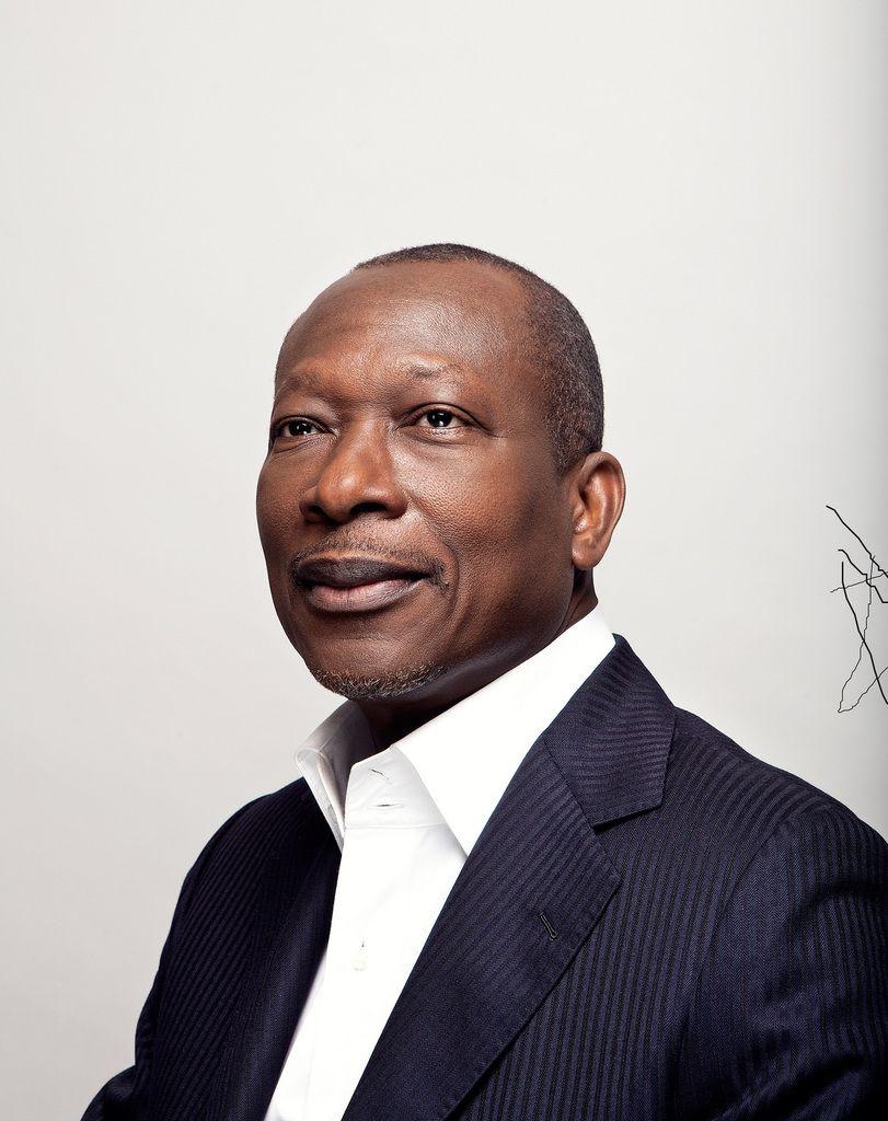 BENIN - Présidentielles de février 2016 : Patrice TALON, seule alternative face au pouvoir