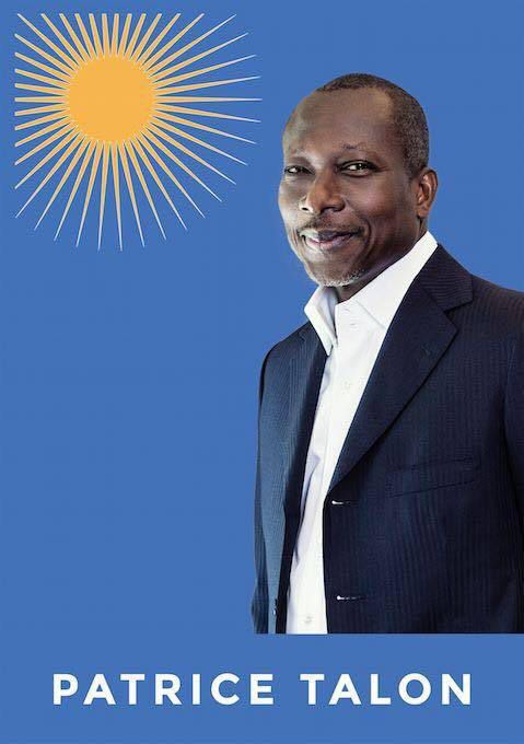 BENIN – REPRISES DES DELESTAGES INTEMPESTIFS: Qui a intérêt à saboter les débuts du mandat du Président Patrice TALON ???
