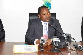 BENIN - Conseil des ministres du 7 Juillet : Komi Koutché et Aboubacar Yaya sont les cerveaux des concours frauduleux de 2015