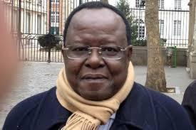 21/09/2016  BENIN – CONSEIL DES MINISTRES DU 14.09.2016 EN INTEGRALITE : Benoît ILLASSA est nommé Ambassadeur, Délégué Permanent du Bénin près l'Organisation Internationale de la Francophonie à Paris (O.I.F.)