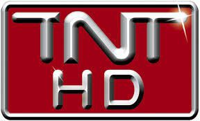 Passage à la TNT HD dans la nuit du 4 au 5 avril prochain...
