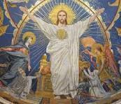Garde d'honneur du Sacré Coeur   -  Heure sainte