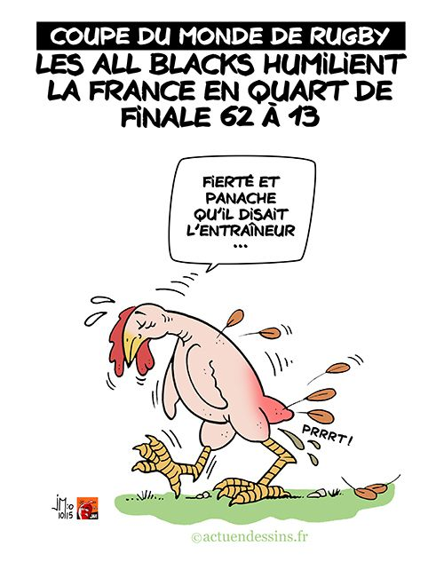 Dessins de presse  Ob_6db99e_france-nz-jm