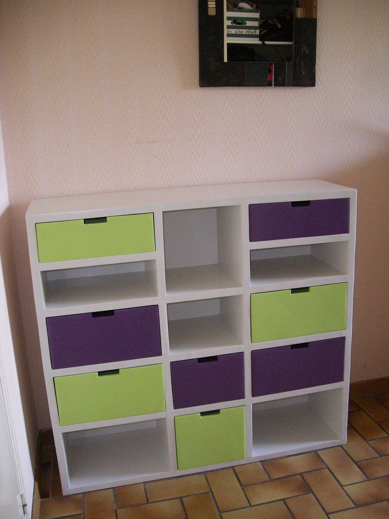 console vide poches meubles en carton angers. Black Bedroom Furniture Sets. Home Design Ideas