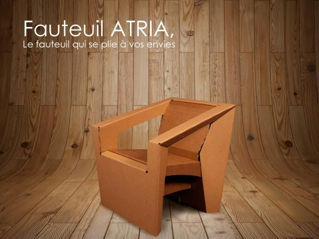 carton et constructions meubles en carton angers. Black Bedroom Furniture Sets. Home Design Ideas