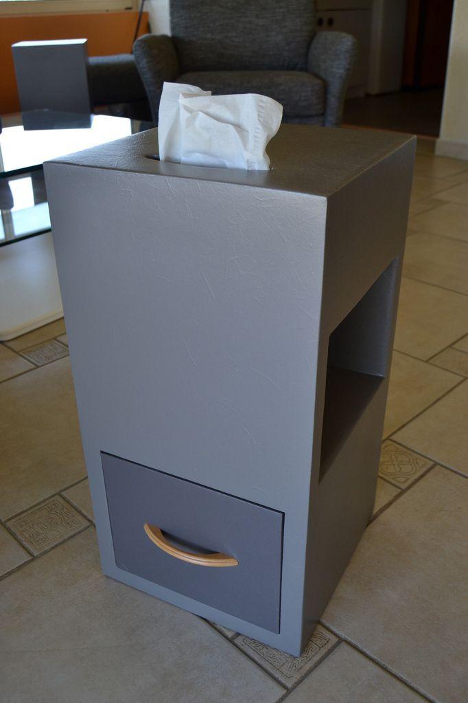 Distributeur de produits de finition pour le bois les for Finition meuble