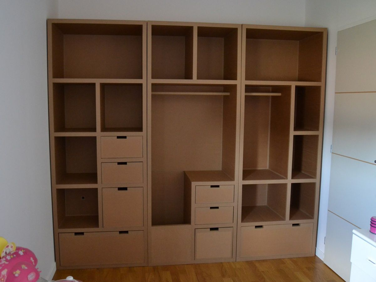 dressing profondeur armoire profondeur elegant plan dressing en ligne with plan dressing ikea. Black Bedroom Furniture Sets. Home Design Ideas
