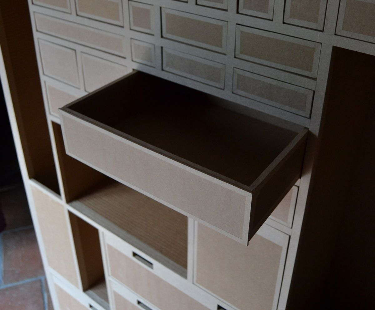 meuble quincaillerie meubles en carton angers. Black Bedroom Furniture Sets. Home Design Ideas