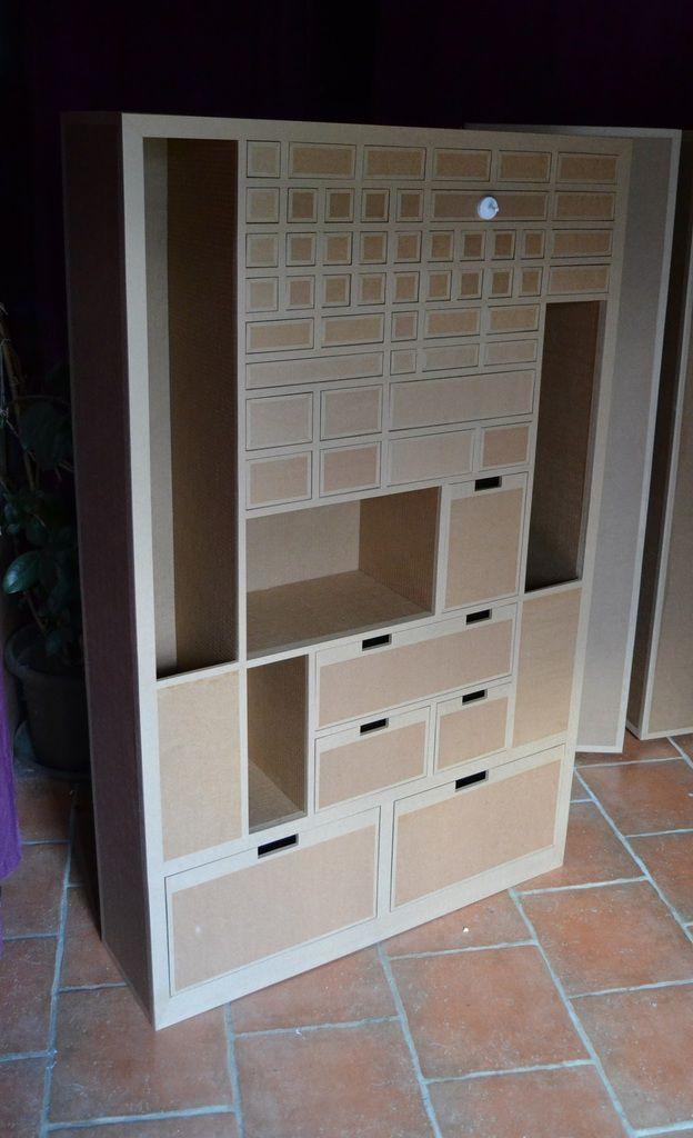 Meuble quincaillerie meubles en carton angers for Meuble quincaillerie