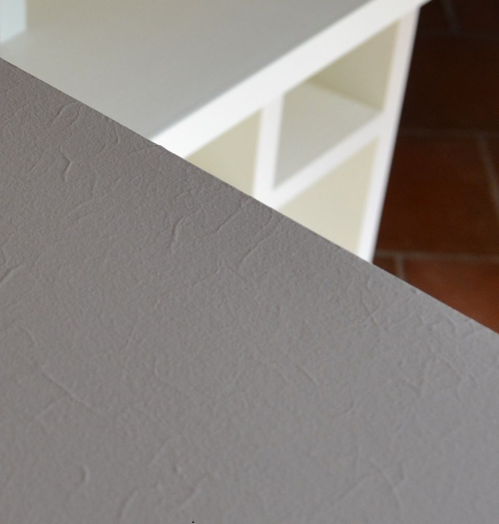 comptoir d 39 accueil meubles en carton angers. Black Bedroom Furniture Sets. Home Design Ideas