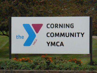 Le YMCA : sport et communauté