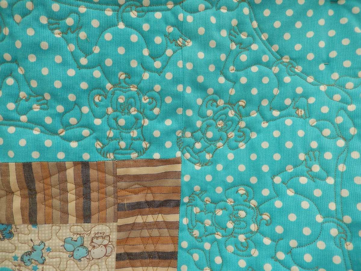 """patchwork """"Afrique"""" 2014"""
