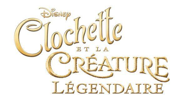[DISNEY] Clochette et la Créature légendaire : venez rencontrer Grognon, le 8 avril au cinéma !