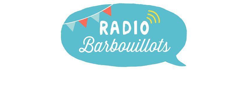 [Web] Radio Barbouillots : la webradio des loulous a déjà 4 ans !