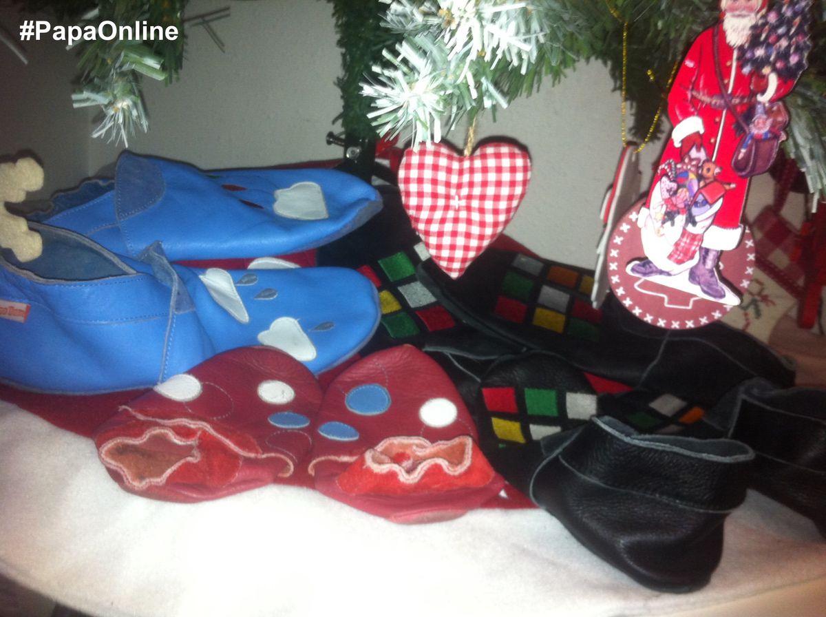 [Concours] Noël ne sera pas que la fête des enfants avec Didoodam (tirage au sort : édit du 24/12/2015)