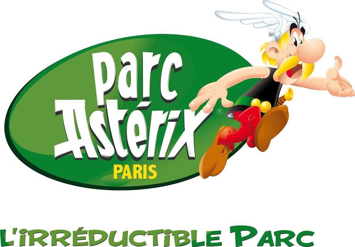 [Concours] Parc Astérix : et si, toi aussi, tu venais goûter à la potion magique ? (2x2 places à gagner, jusqu'au 19 juin inclus)