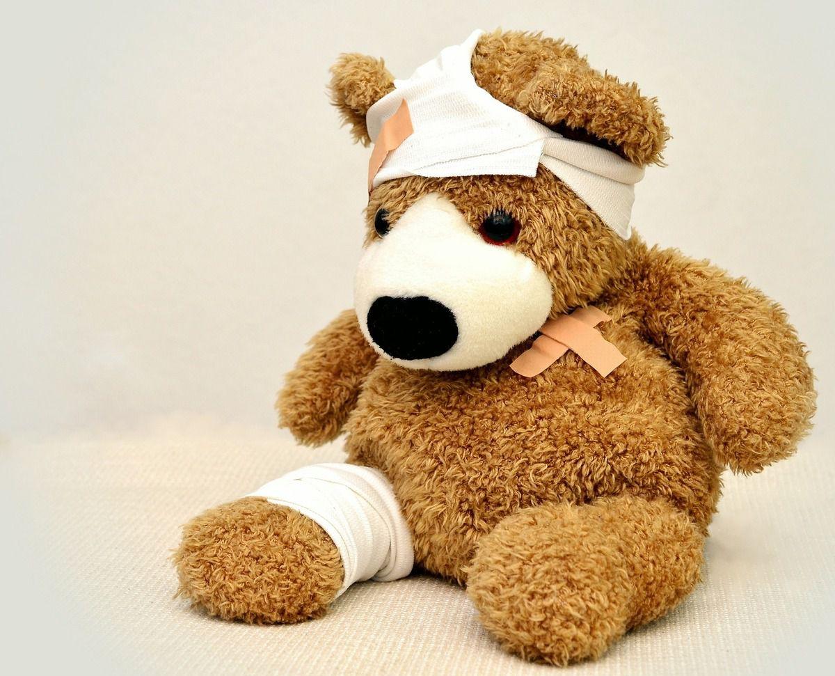 [Dossier] Les maladies psychosomatiques : quand l'esprit rend le corps malade...