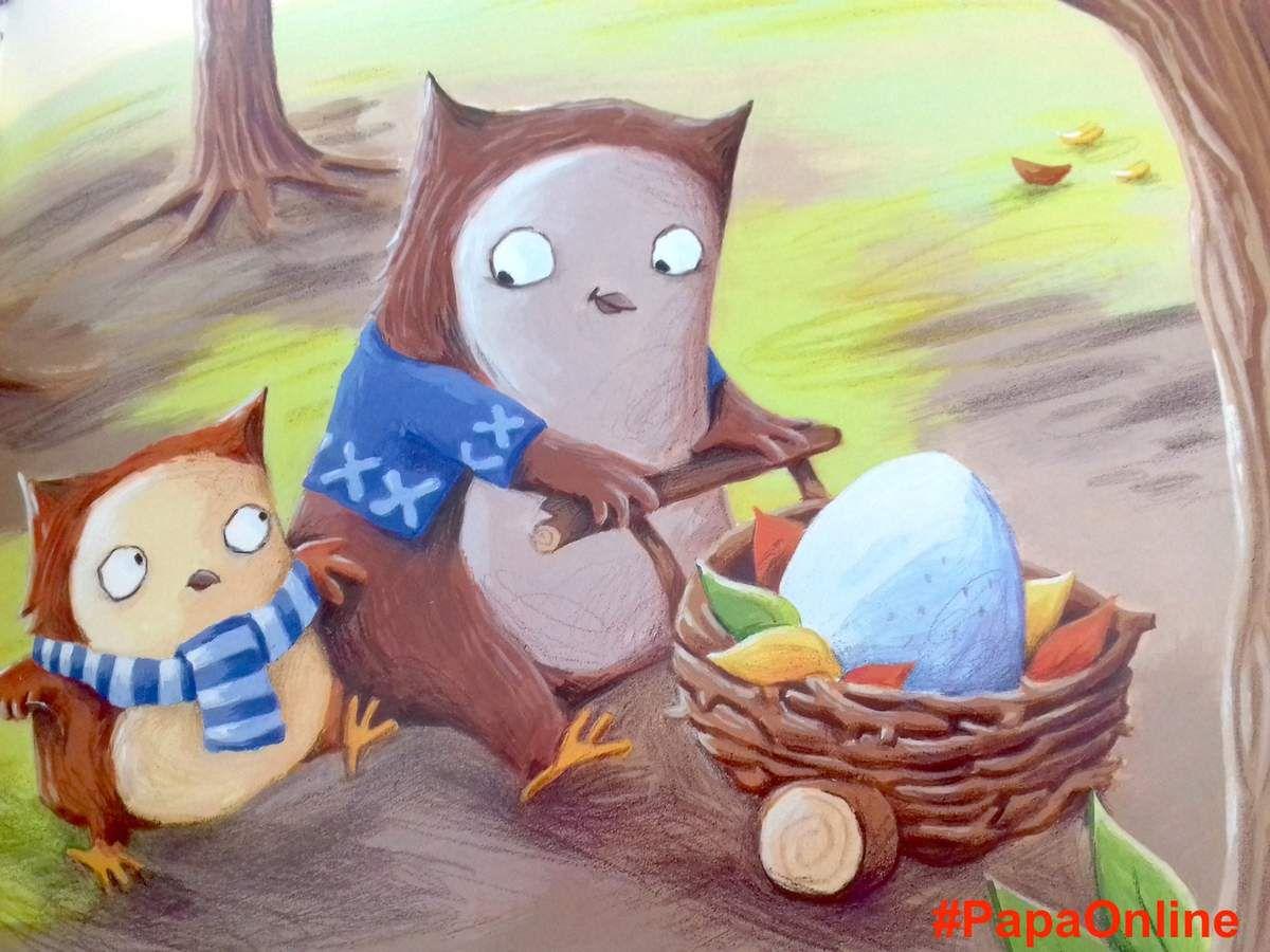 [Papathèque] Lecture : &quot&#x3B;Mais c'est moi ton bébé !&quot&#x3B; (éditions Gautier Languereau)