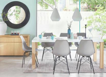 [Déco] Quand les Online déménagent, ils shoppent quelques nouveaux meubles ....