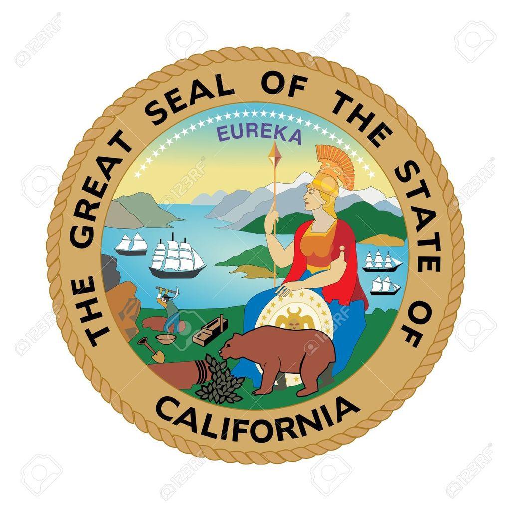 La Californie en tête des observations OVNI aux États-Unis