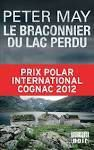 May Peter: Le braconnier du lac perdu
