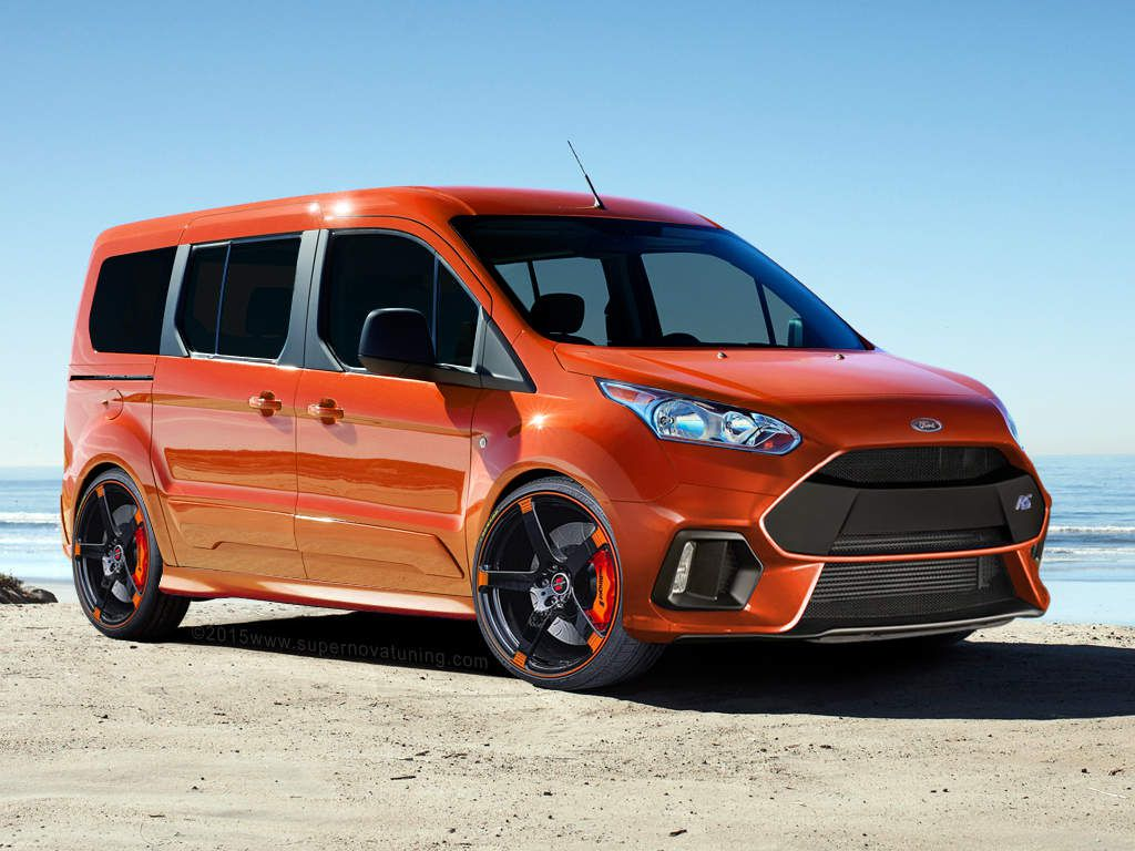 2014 ford transit connect wagon is as homely as it is autos post. Black Bedroom Furniture Sets. Home Design Ideas