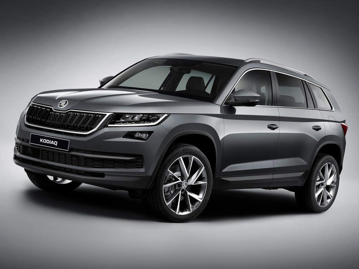 skoda kodiaq. Black Bedroom Furniture Sets. Home Design Ideas