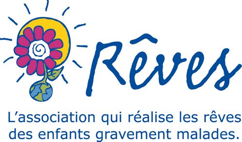 "L'association ""Rêves""."