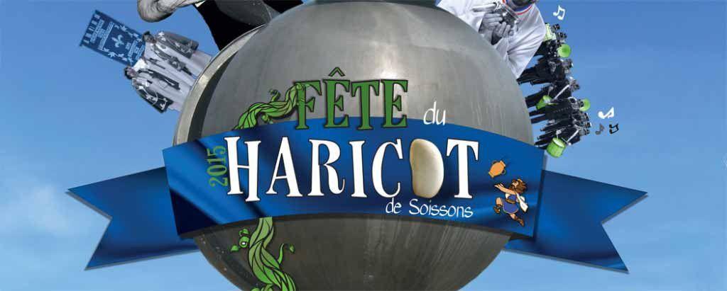 Fête du Haricot de Soissons 2015 (3/3)