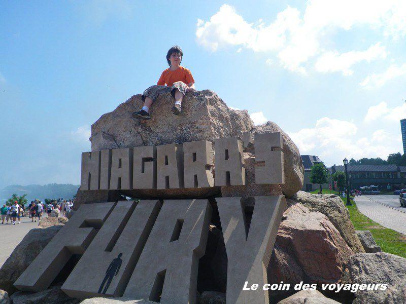 emmener ses enfants en voyage   comment rendre les visites culturelles ludiques