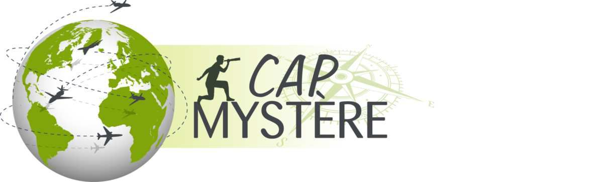 Start up Voyage : Cap Mystere