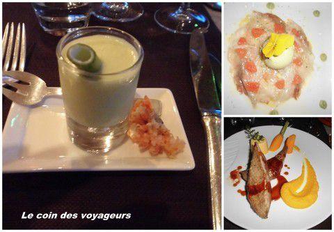 4 hôtels-châlets de charme en Haute-Savoie