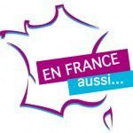 #EnFranceAussi : Promenons nous dans le bois de St Elix dans le Gers