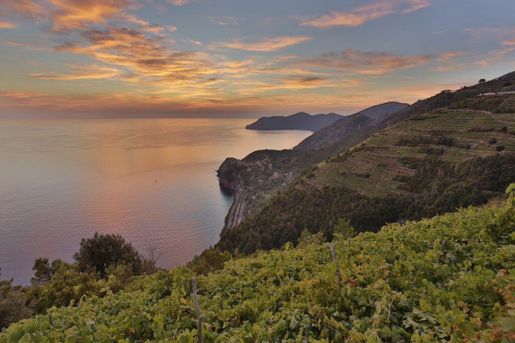 Interview d'Ilaria Tonti, auteur du guide Tao &quot&#x3B;Italie du Nord et Toscane&quot&#x3B;