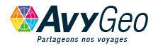 Start-up Voyage : Avygeo