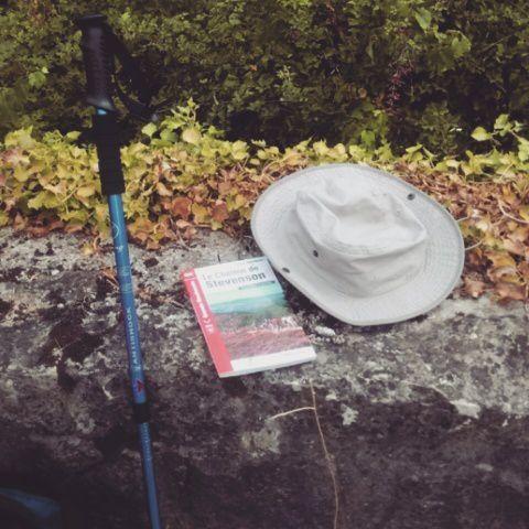 Sur le chemin de Stevenson #1 : La traversée des Cévennes en 10 photos.