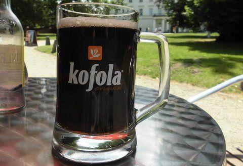 10 idées pour découvrir Ostrava, le coeur d'acier de la République Tchèque !