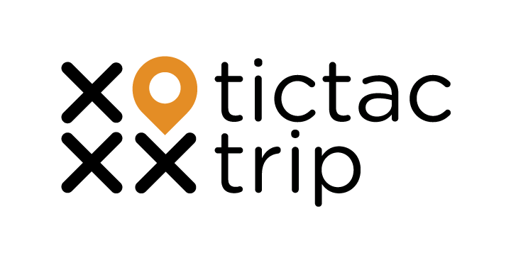 Start-up Voyage : TicTacTrip, un comparateur qui combine le train et le bus