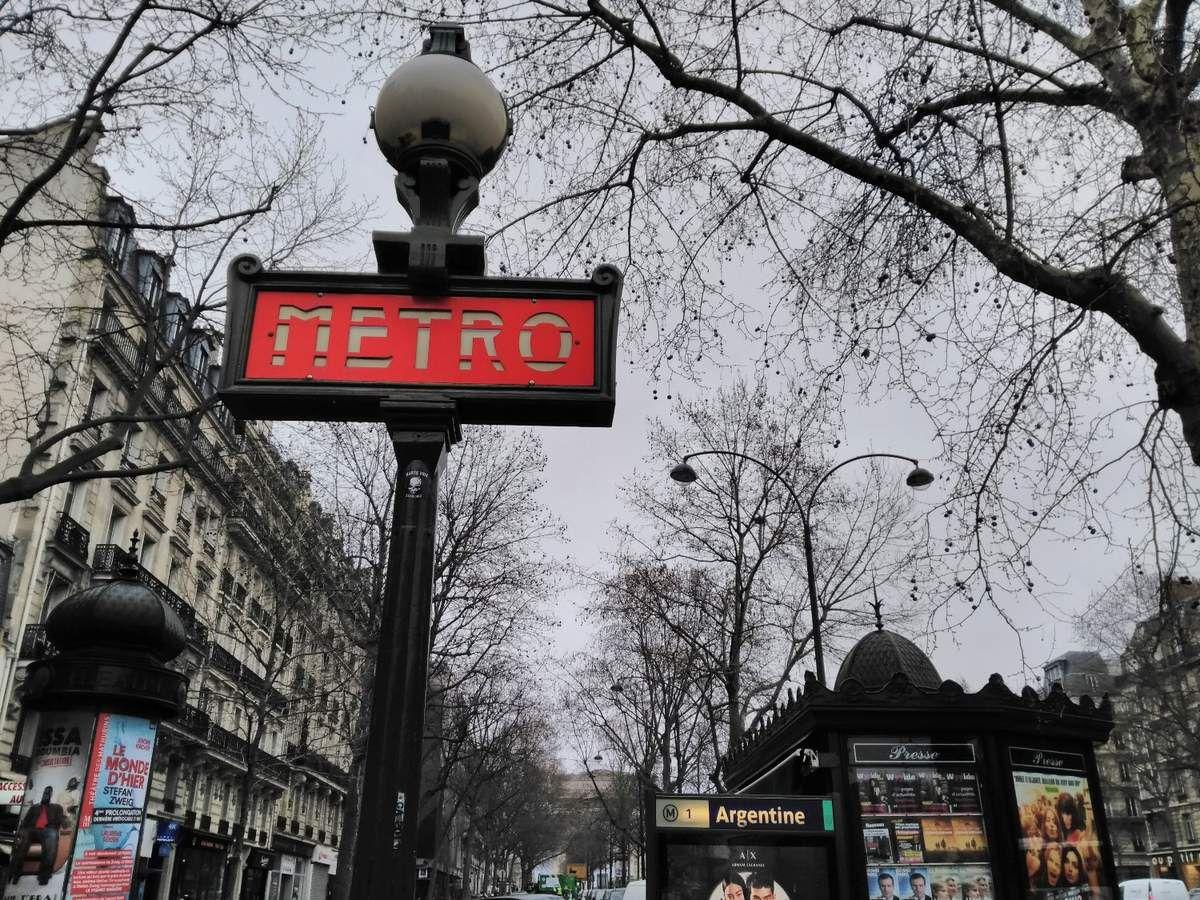 Happy à Paris avec #Happyculture