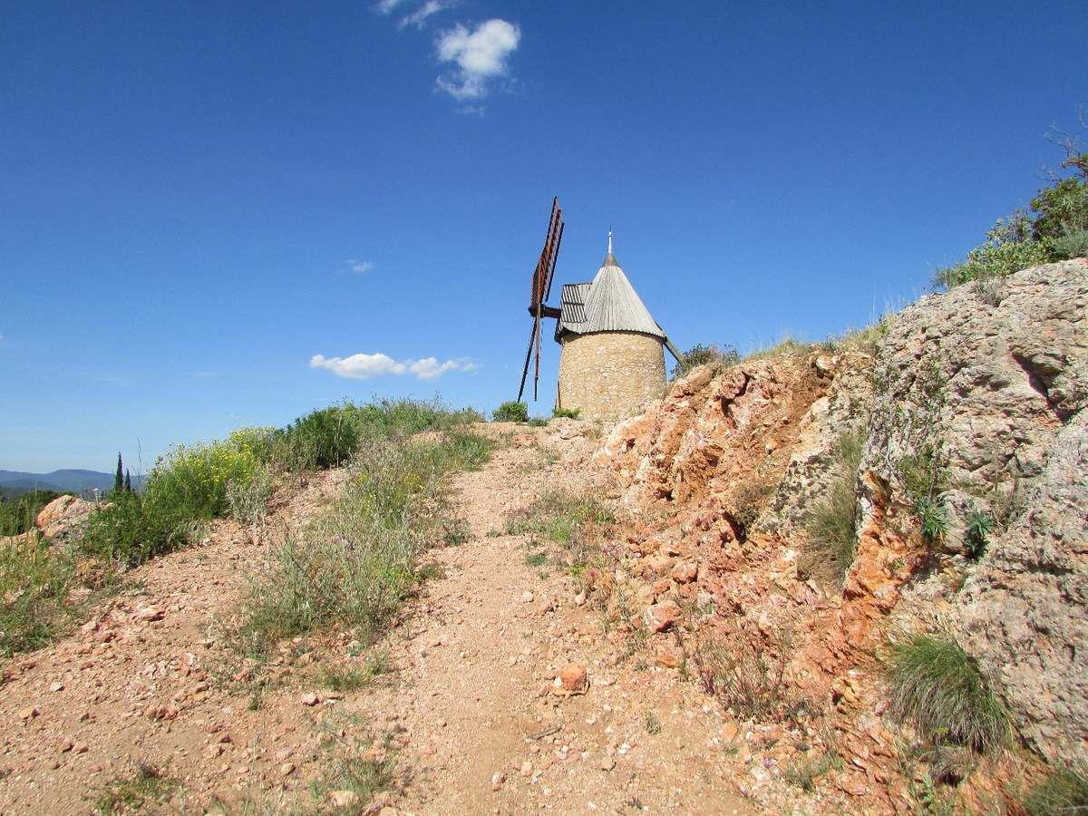 #EnFranceAussi : Saint Chinian, entre mer et montagne !