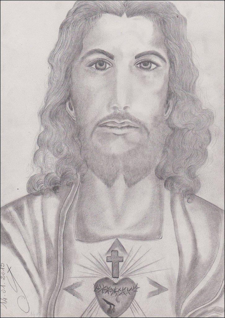 Jésus  notre Dieu -  notre Roi -  notre Guide - notre Foi -   notre Sauveur -     Amen