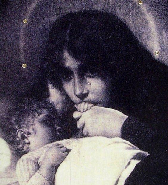 Sainte Vierge Marie,Pardon! Merci! (intercéder auprès de Ton Fils adoré Notre Seigneur Jésus-Christ)