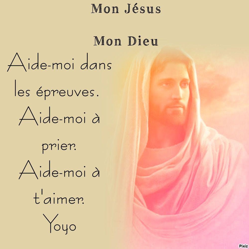 Stp:  Aide - Moi