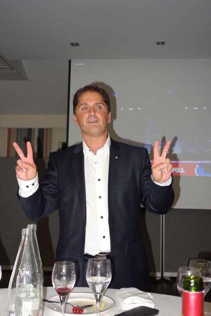 Ce soir, Intro de Jean-François P , ancien TR32
