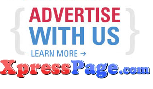 xpresspage.com, free advertising, free classifieds and auctions